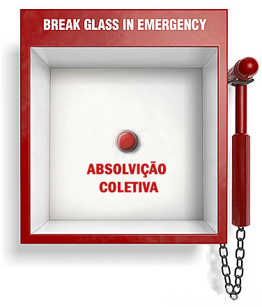 absovicao_geral_emergencia