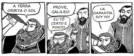 galileu_telescopio