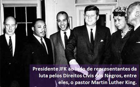 jfk_luther_king