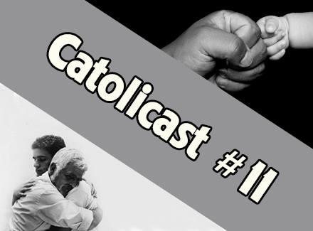 Catolicast11