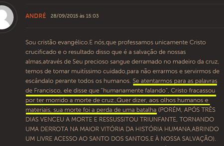 evangelico_cruz