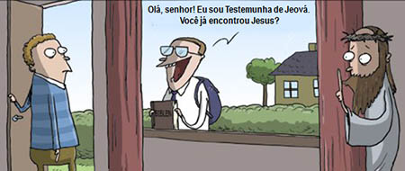 testemunha_jesus