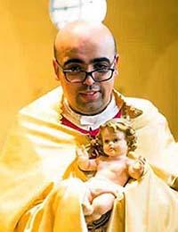padre_jose_eduardo