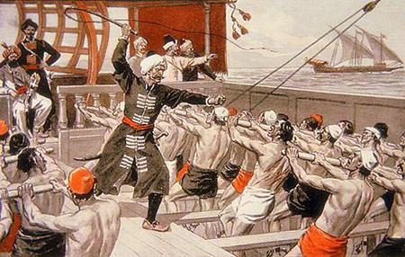 pirata_turco