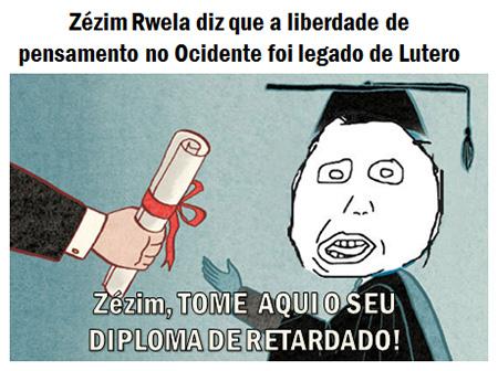 diploma_retardado