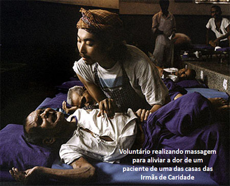 massagem_voluntario