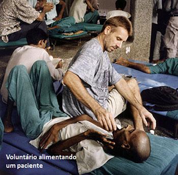 voluntario_teresa