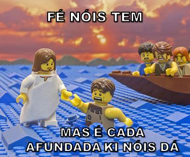 pedro_aguas
