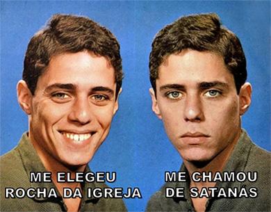 pedro_satanas