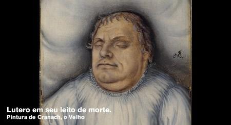 lutero_morto