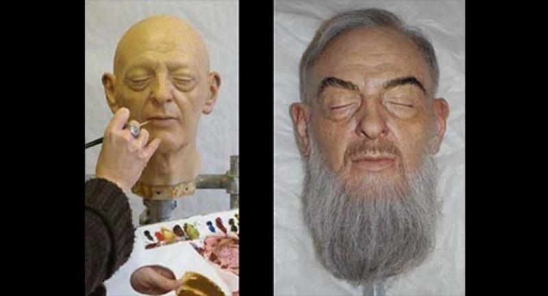 """A polêmica sobre o corpo """"incorrupto"""" de Padre Pio"""