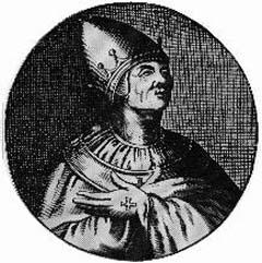 GiovanniVIII