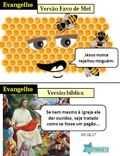 Padre Fábio De Melo Foi Sem Querer Querendo O Catequista