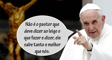 Papa Francisco Pede Que Os Jovens Sejam Castos O Amor Não é Um